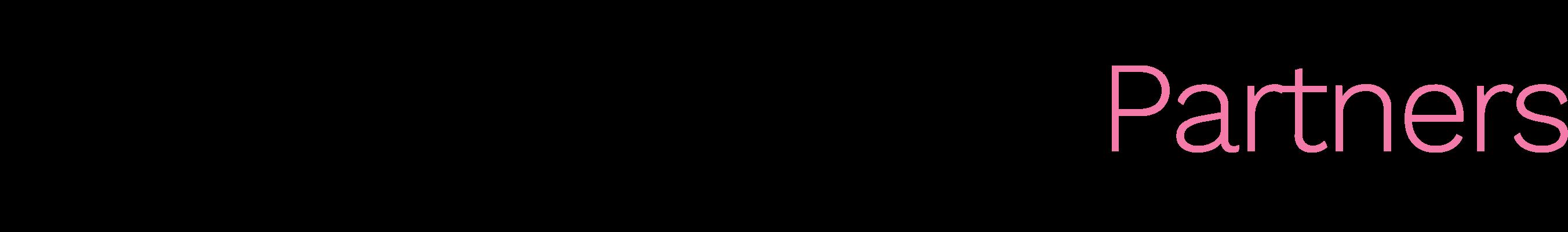 PressEnter Partners